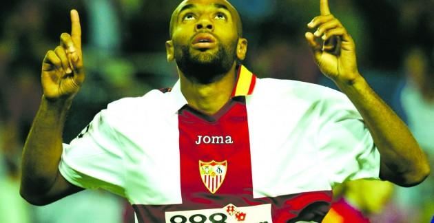 Leon футболист испанец