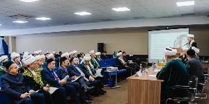 Год родного языка в Татарстане