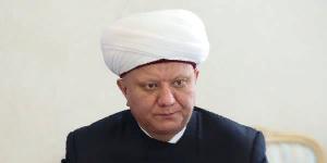 Крганов прокомментировал ситуацию с карантином