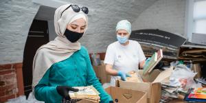 В Татарстане подведены итоги масштабной акции
